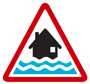 flood-warning-icon