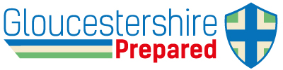 Gloucestershire Prepared